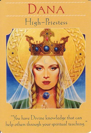 http://www.sfpnn.com/Angels/Goddess/Dana.jpg